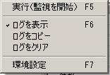 20121111133916bc9.jpg