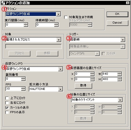 20121115010549e4c.jpg