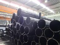 鋼管のニッコー