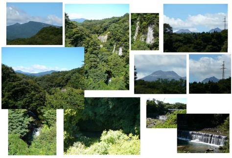 2009_福島02