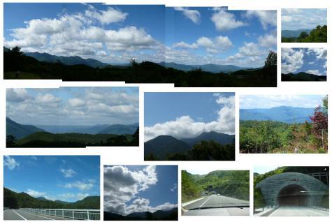 2009_福島04