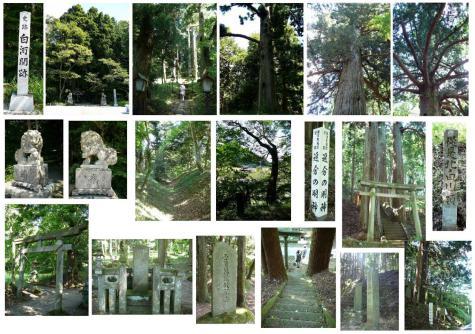 2009_福島05_R
