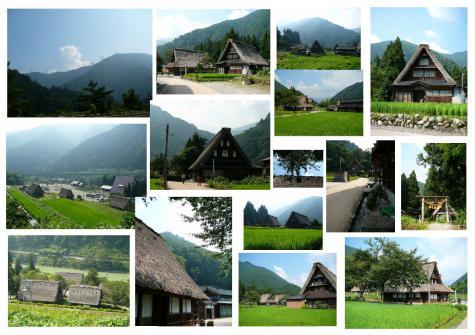 2006_白川郷002