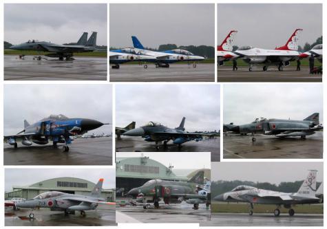 2004_航空祭01