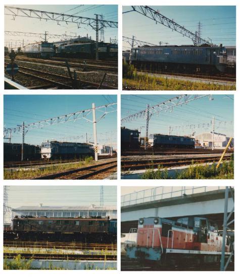 1979_浜松3