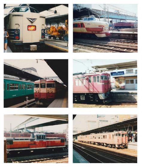 1980_常磐線