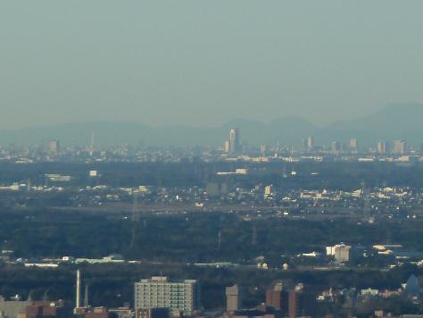 埼玉県川口市 55階建 高層マンション