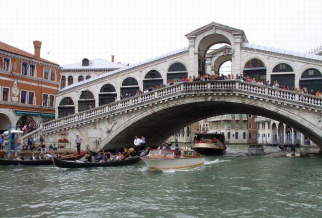 venezia8d.jpg
