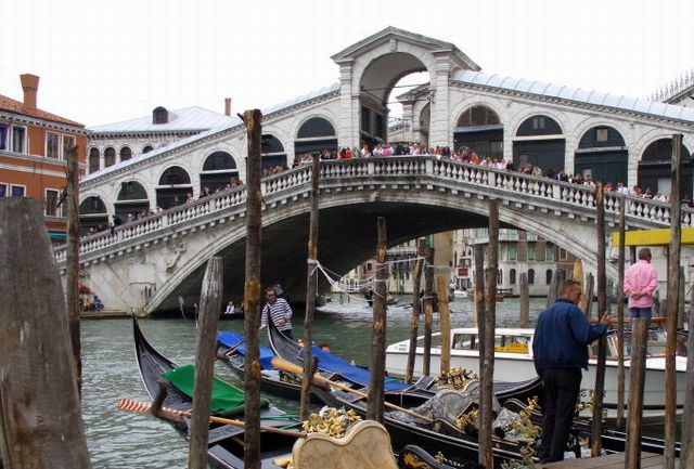 venezia9d.jpg