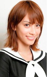 20120808204135517.png