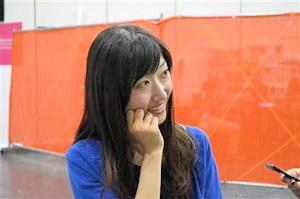 村田佳子さん2