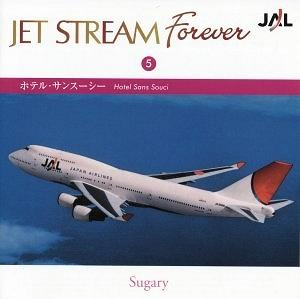 jetstream5.jpg