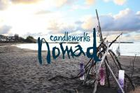 nomad candle works