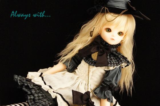 DSC00829-1.jpg