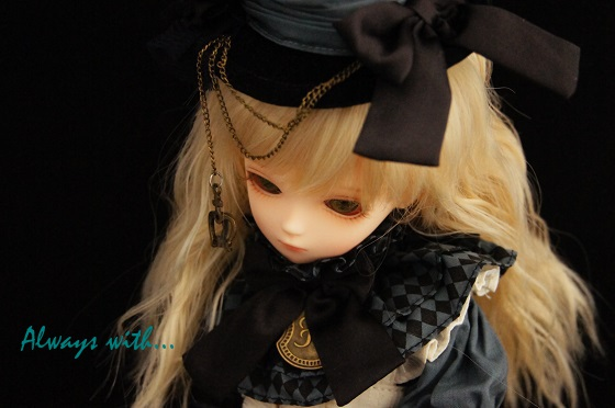 DSC00833-1.jpg
