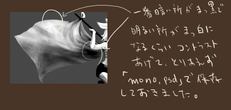 01_20120409210007.jpg