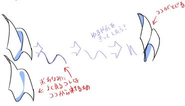 05_20120329191841.jpg