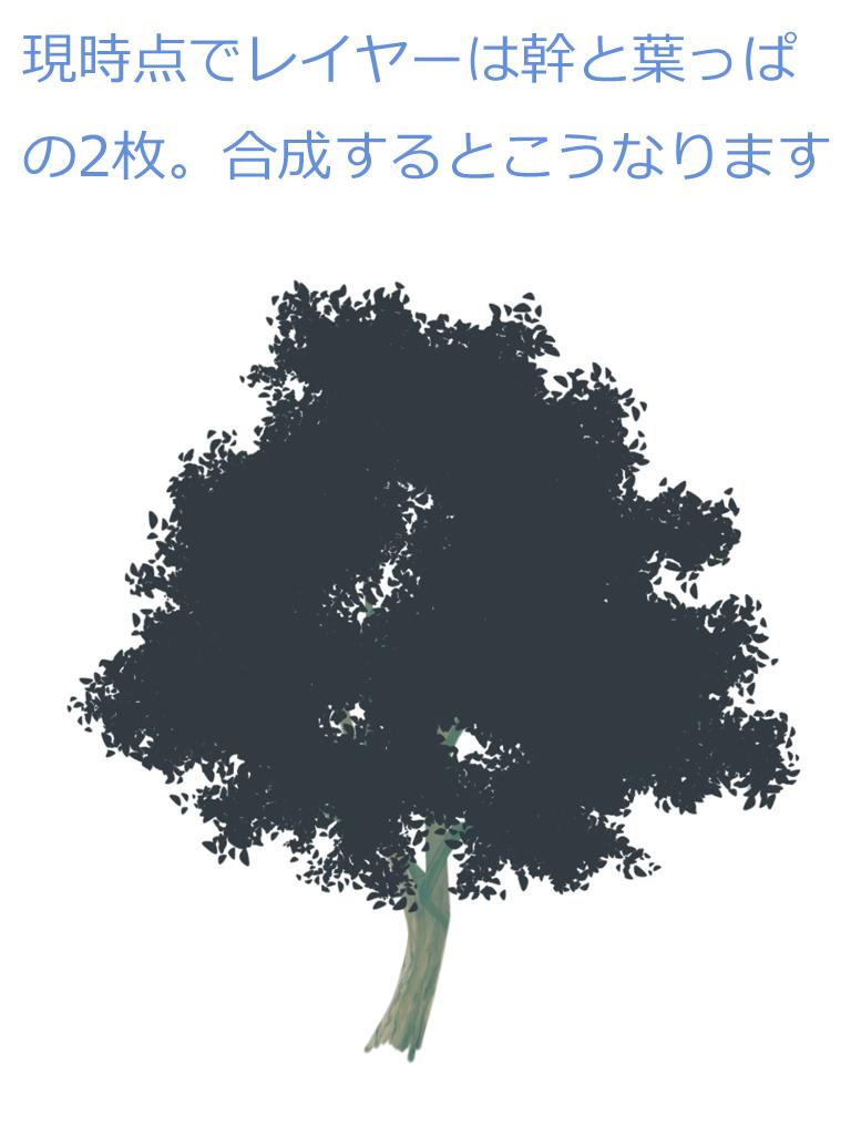 18947761_p06.jpg