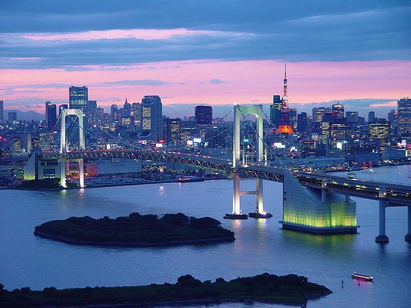 Tokyo_odaiba.jpg