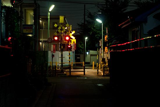 夜間瀬戸電-1