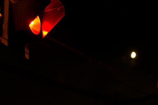 夜間瀬戸電-10