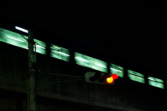 夜間瀬戸電-3