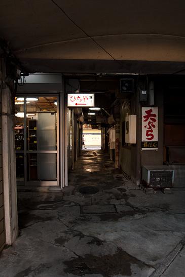 大垣レトロ-6