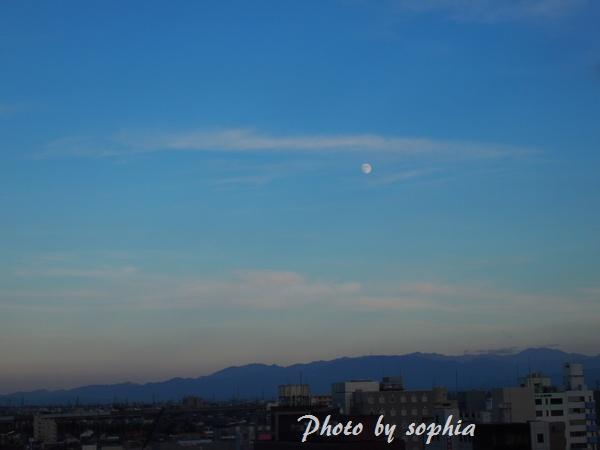 2012_10_27.jpg