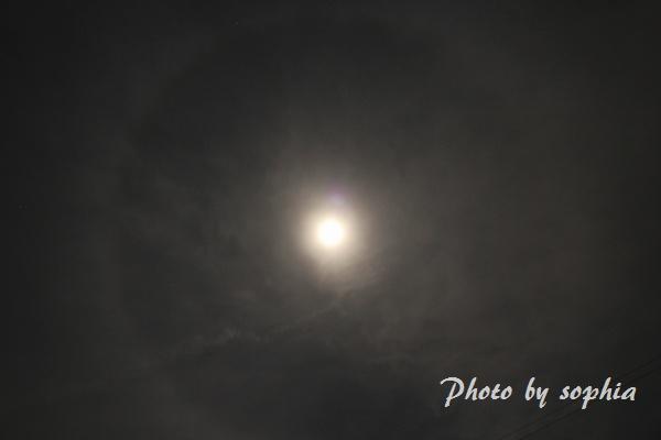 2012_10_27_4.jpg