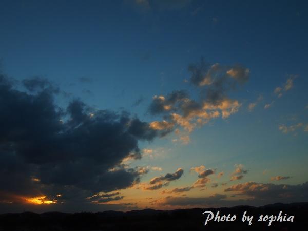 2012_10_30.jpg