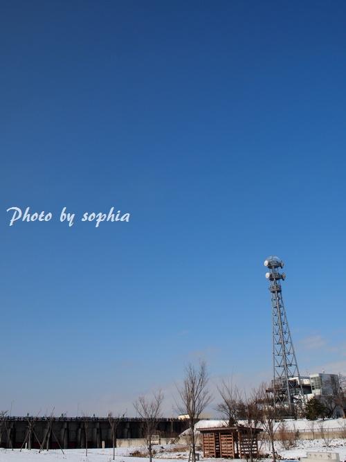 201301073空
