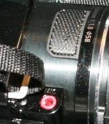 カメラ端子