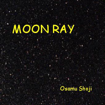 MoonRay.jpg
