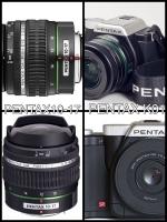 PENTAXK01 PENTAX10-17