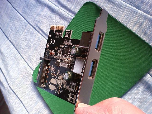 USB3.0pci-e-card2