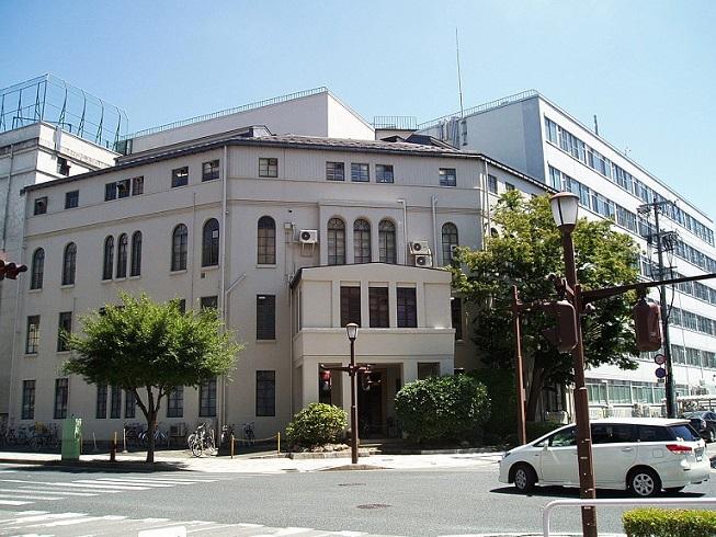 Iwate-Medical-Univ-Uchimaru-2013080401.jpg