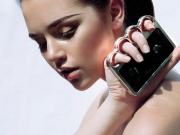Knucle-Case-for-iPhone-4-4S-macworld-australia-538x404.jpeg