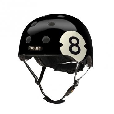 melon_helmets_MUA_G001_8_Ball.jpg