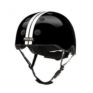 melon_helmets_MUA_S008_Straight_white_black.jpg