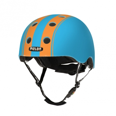 melon_helmets_MUA_S027_Double_orange_blue.jpg