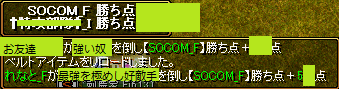 20121128011638427.png