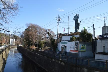 2014-01-19_115.jpg