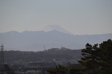 2014-01-19_145.jpg