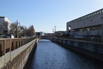 2014-01-19_153.jpg