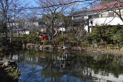 2014-01-19_82.jpg