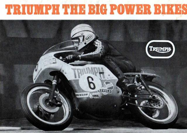 Ray-Pickerall-1973-cat-triumph-00.jpg