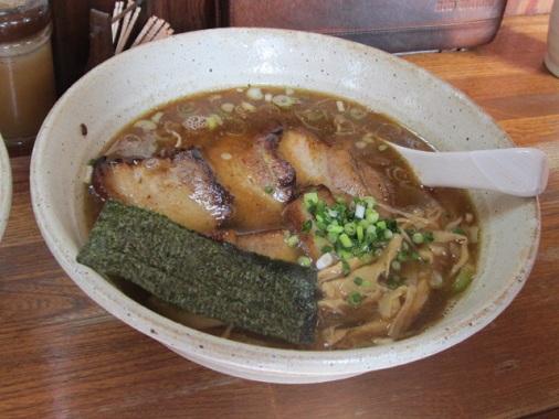 yakumo12.jpg