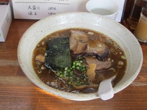 yakumo13.jpg