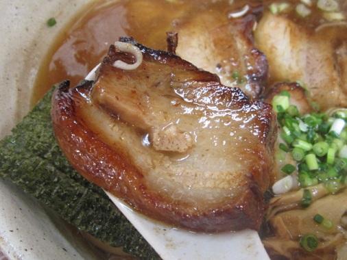 yakumo15.jpg