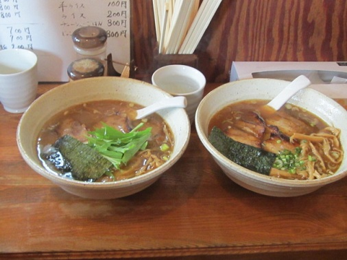yakumo21.jpg